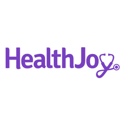 HealthJoy, a partner of Seasons Living in Lake Oswego, Oregon