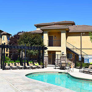 Wolf Ranch Condominium Rentals Photo