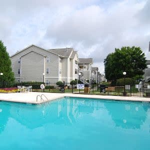 Pet Friendly Apartments in Columbia, SC | Huntington Place