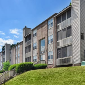 Apartments In Scranton Pa Summit Pointe Apartment Homes