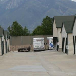 Towne Storage - Riverton Photo