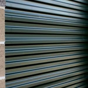 Towne Storage - West Jordan Photo