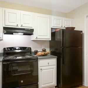 Belle Vista Apartment Homes Photo