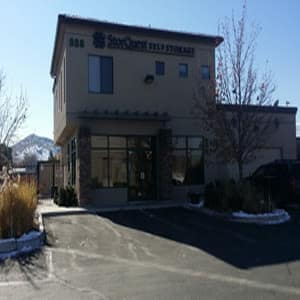 Self storage units southeast reno nv storquest self storage solutioingenieria Image collections