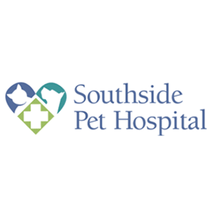 Our Skilled Veterinarians | Southside Pet Hospital