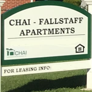 CHAI Fallstaff Apartments Photo