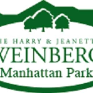 Weinberg Manhattan Park Photo
