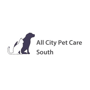 Our Skilled Veterinarians | All City Pet Care Veterinary Emergency