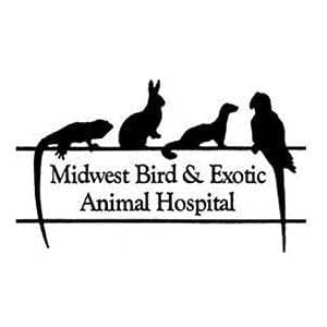 Midwest Bird & Exotic Animal Hospital | Elmwood Park