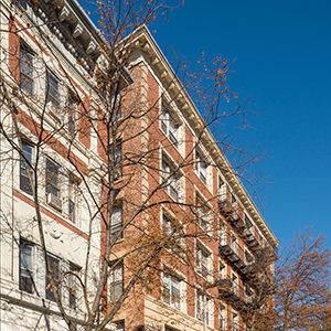 Fenway Boston Ma Apartments Burbank Apartments
