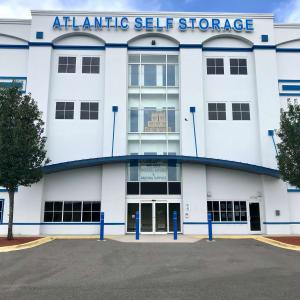 Self Storage Units Northside Jacksonville, FL   Storage Costs