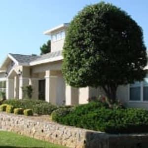 Apartment Search | Case & Associates Properties, Inc