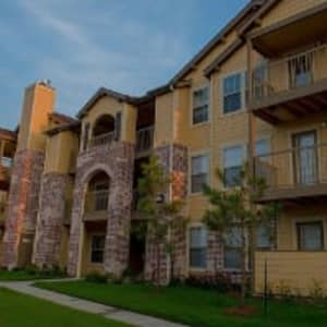 Waco Tx Apartments For Rent Near Beverly Hills Tuscany Ranch