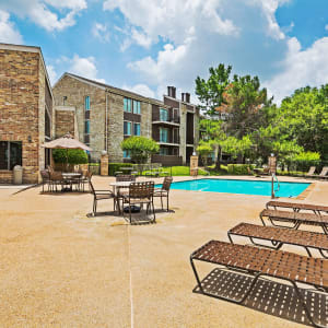 North Grand Prairie Tx Apartments For Rent The Belmont