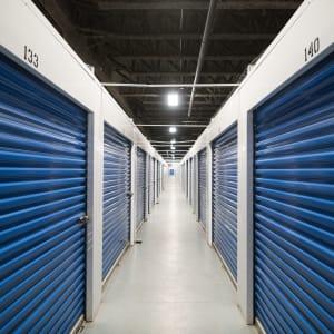 Apple Self Storage - Mississauga East