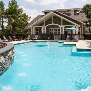 Lakefront Villas Photo