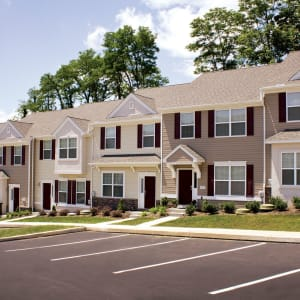 Harrisburg Pa Townhomes For Rent Emerald Pointe Townhomes