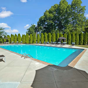 Exton Pa Apartments For Rent Exton Crossing