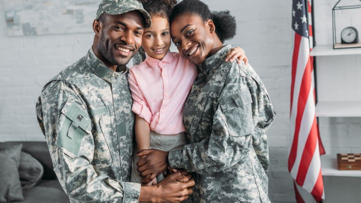 How to Choose a Storage Unit for Military Deployment