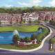 Waltonwood South Riding - Future Development Photo