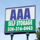 AAA Self Storage at Landmark Center Blvd Photo