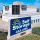 Sorrento Mesa Self Storage Photo