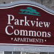 Parkview Commons Apartments Photo