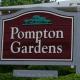 Pompton Gardens Photo