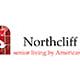 NorthCliff Photo