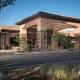 Avenir Memory Care at Scottsdale Photo