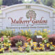 Mulberry Gardens Assisted Living Photo