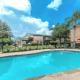 Cedar Ridge Apartments Photo