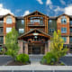 Touchmark at Mount Bachelor Village Photo