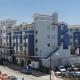 K Street Flats Apartment Homes Photo