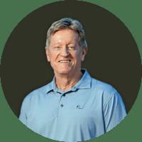 Jeff Mark, Principle of Mark-Taylor