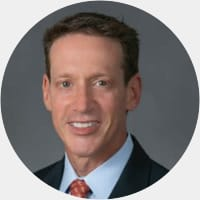 David Tepperman, Global Head, Capital Markets