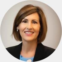 Debra Claytor, Chief Operating Officer – West Coast