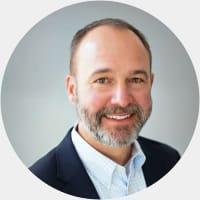 Hale McNinch, Executive Vice President of Revenue Management