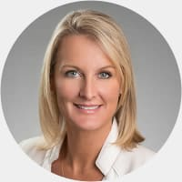 Stacey Bondar, Chief Operating Officer – East Coast