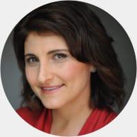 Julie D. Bauch, Head of Capital Markets
