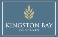 Kingston Bay Senior Living Logo