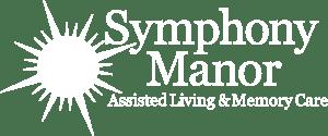 Symphony Manor