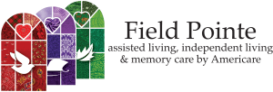 Field Pointe Assisted Living