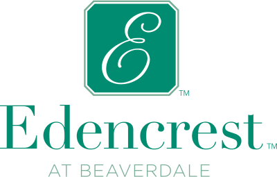 Edencrest at Beaverdale Logo