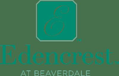 Edencrest at Beaverdale Logo
