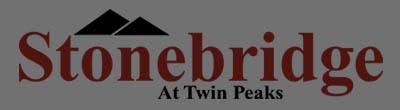 Stonebridge at Twin Peaks