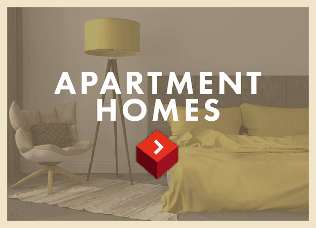 Search for apartment homes with Case & Associates Properties, Inc