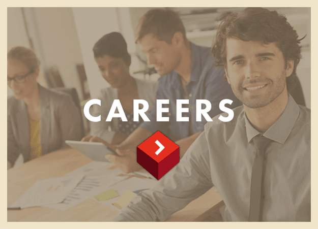 Search for careers with Case & Associates Properties, Inc