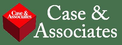 Case & Associates Properties, Inc