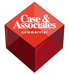 Case & Associates Properties, Inc commercial properties